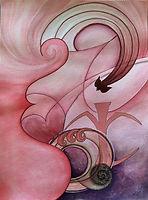Estrellia Strellia 1.jpg