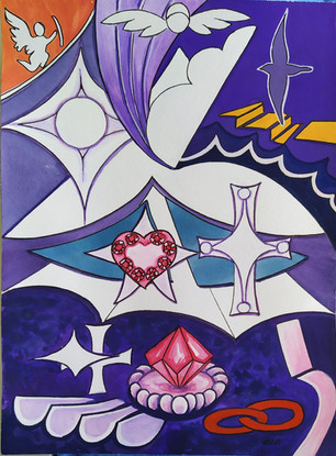 Le Coeur Bijou