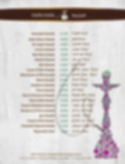 menu page 16.jpg