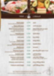 menu page 6.jpg