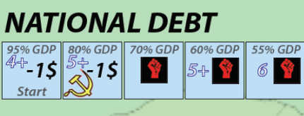 Web1-NationalDebt.png