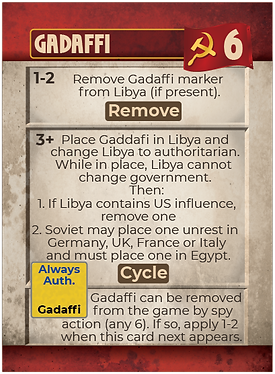 2M2M-card-deck-for-print-84.png