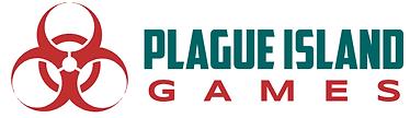 PlagueIslandLogo.png