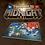 Thumbnail: 2 Minutes to Midnight