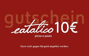 Eatalico_Gutschein_Plastikkarte_10.jpg