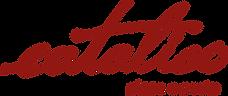 eatalico_Logo_rot.png