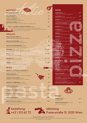 Eatalico_TA_Karte 01-21-page-001.jpg