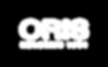 Oris_Logo_Lockup_neg_RGB_web_Original_83