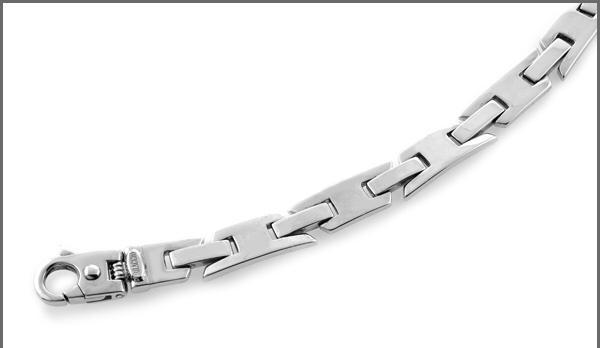 Men's Designer Bracelet