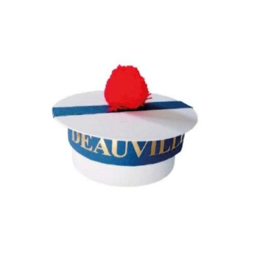 5 Bachi Deauville