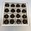Thumbnail: Boîte 16 chocolats marine nationale