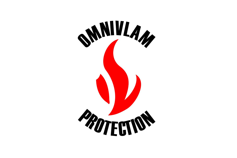 Logo omnivlam