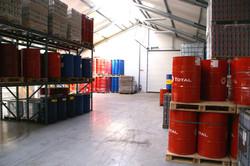 11.opslag-stockage-frisomat-magazijn-hal-hangar-loods