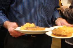 Restaurantdagen