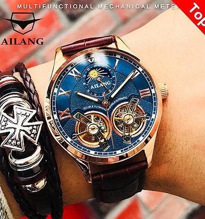 AILANG Original Men's Design Watch