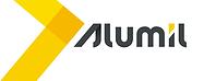 alumil logo.png