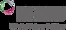 1200px-Rehau_Logo.svg.png