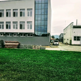 town of Kran, 2 Rabotnichka Str
