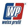 weiss logo.jpg