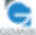 logo gemark.png