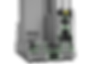 E50-GreenThermo_fit-gallery_large.png