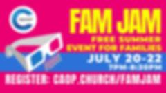 Fam Jam FB event.jpg