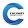 Calvary-AOG_circle-e1489442926714_edited
