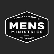 Mens ministries w_background2.png
