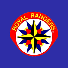 Royal Rangers logo w_background.png