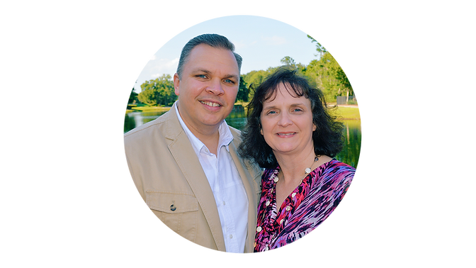 Pastor & Mrs. Beverly.png
