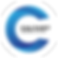 Calvary-AOG_circle-e1489442926714.png
