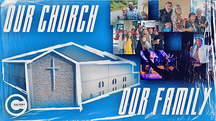 Our Church, Our Family.png