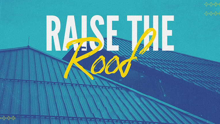 Raise The Roof(edit).png