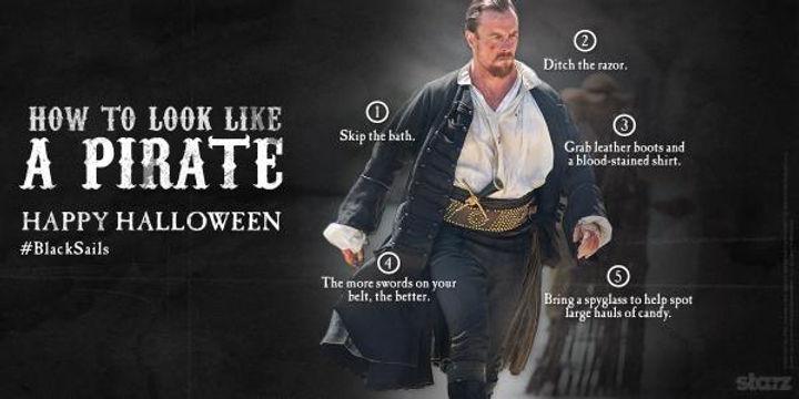 pirate 2.jpg