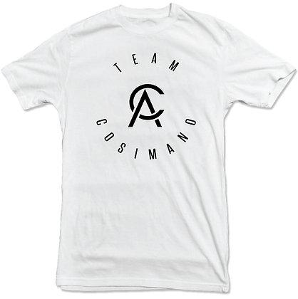 Team Cosimano Unisex T-Shirt