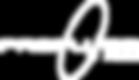 LogoV2_HVIT.png
