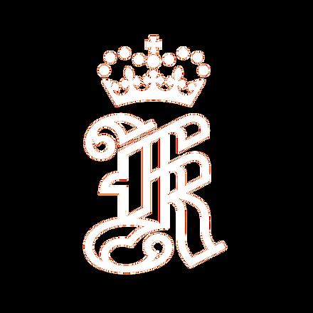 kongsberg_logo_hvit.png