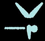 KaDee_logo_baseline_rgb_300dpi.png