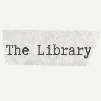 The Library Logo.jpg