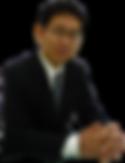 沖縄県那覇市の司法書士 田代覚(たしろ さとし)