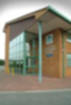 CEC_Main_Building_(Entrance)_rdax_300x44