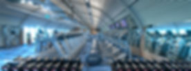 Mountbatten PPC SEO029.jpg