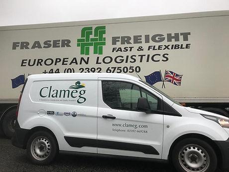 Fraser Freight.jpg