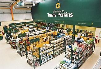 travis-perkins-2.jpg