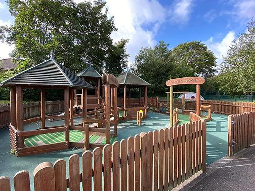 Mary Rose Playground 1.jpg