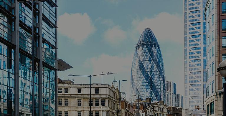 London%20City_edited.jpg