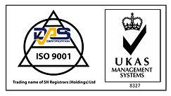 DAS Ukas ISO 9001.jpg
