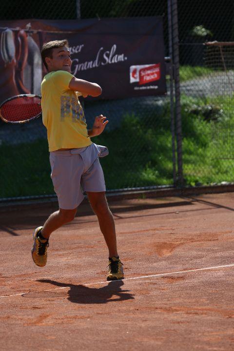 Clubmeisterschaften2013_268