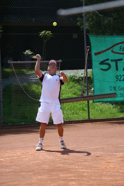 Clubmeisterschaften2013_71