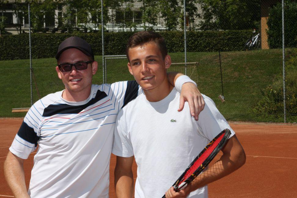 Clubmeisterschaften_2012_28